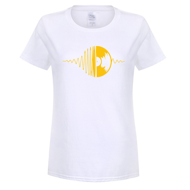 cool shirts for girls