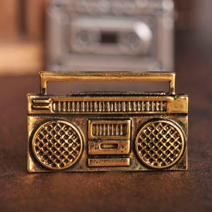 Jewelry & Accessories Archives - Dj Drops and Jingles