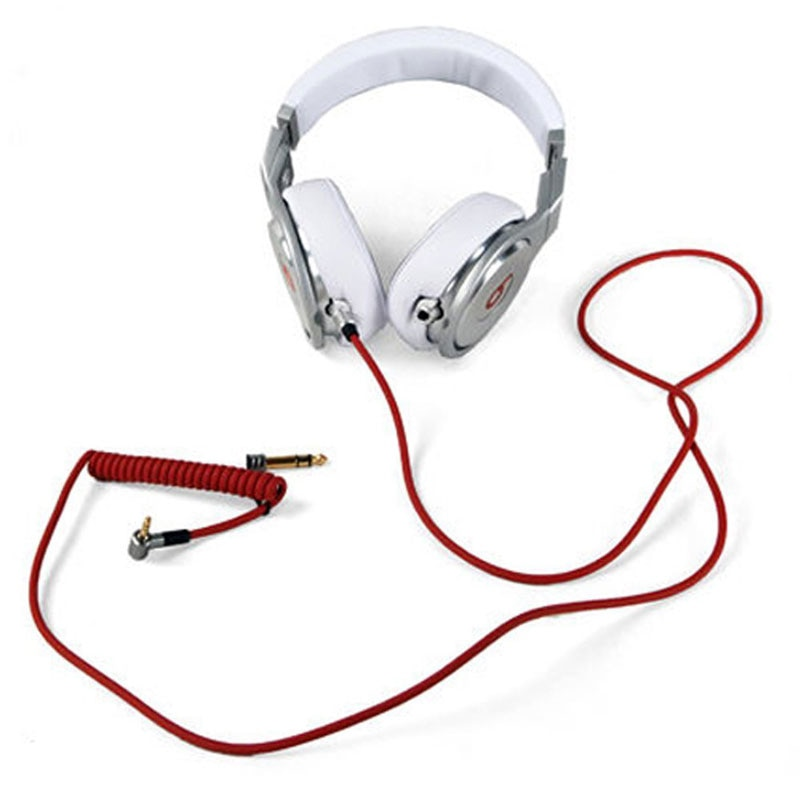 da053e80c3b Beat Headphone Cords - Image Headphone Mvsbc.Org